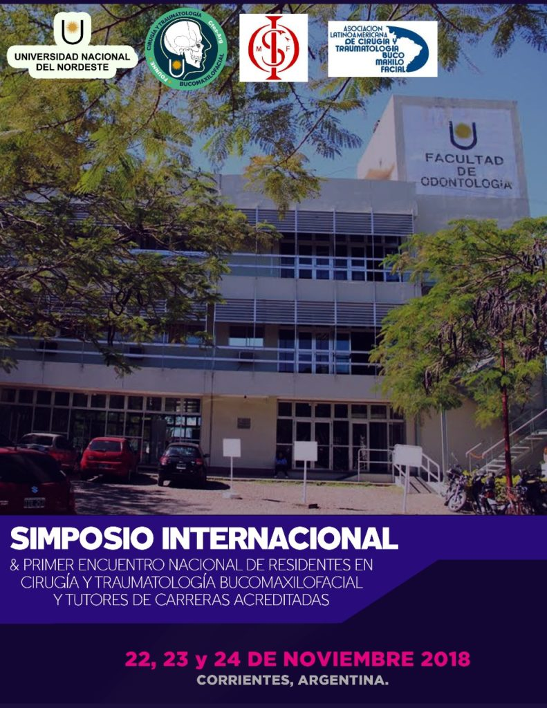 Simposio Internacional Corrientes